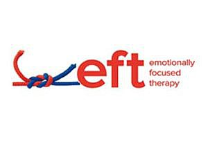OEE Coach logo