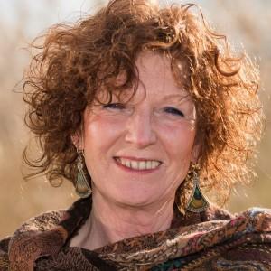 Marijke Brouwers